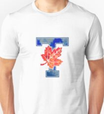 U of T Nature T-Shirt