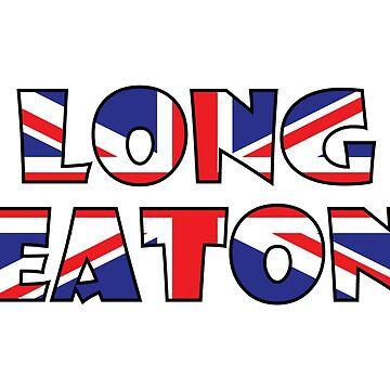 Long Eaton by Obercostyle