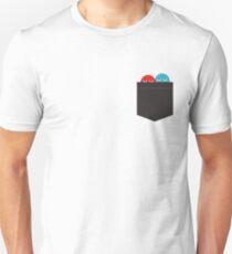 Pocket Monsters T-Shirt