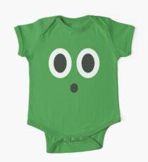 Surprised Kids Clothes
