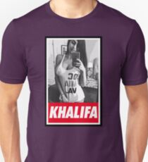 Mia Khalifa T-Shirt