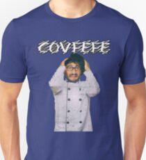 Covfefe Late Night Typo Tweet Meme T-Shirt