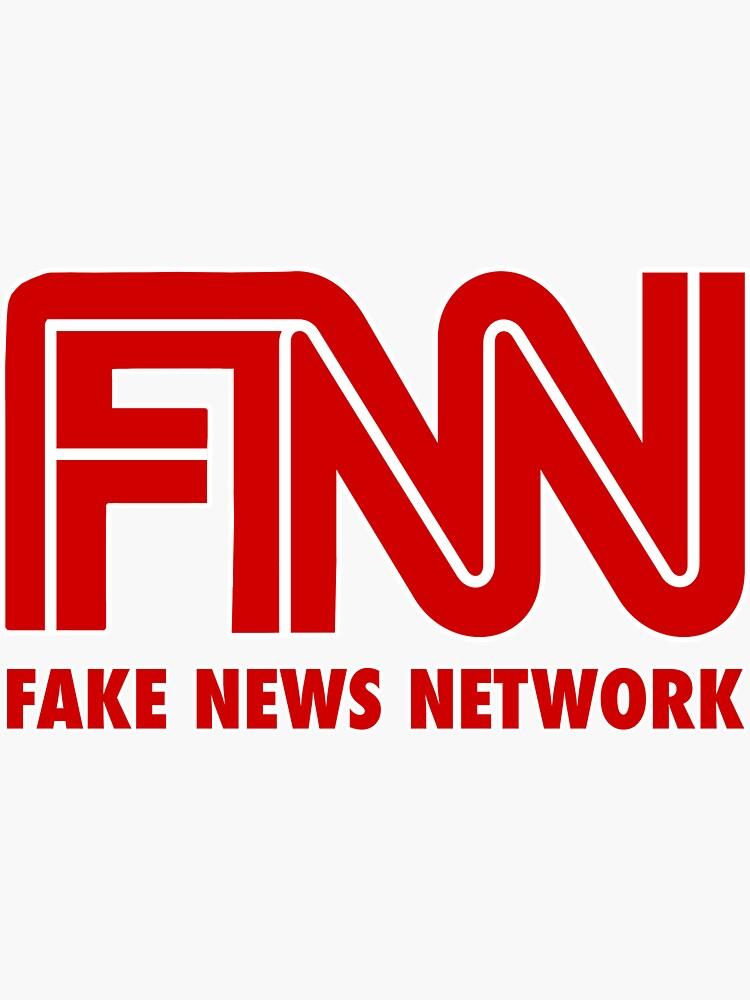 FNN: Red de noticias falsas de andrewcb15
