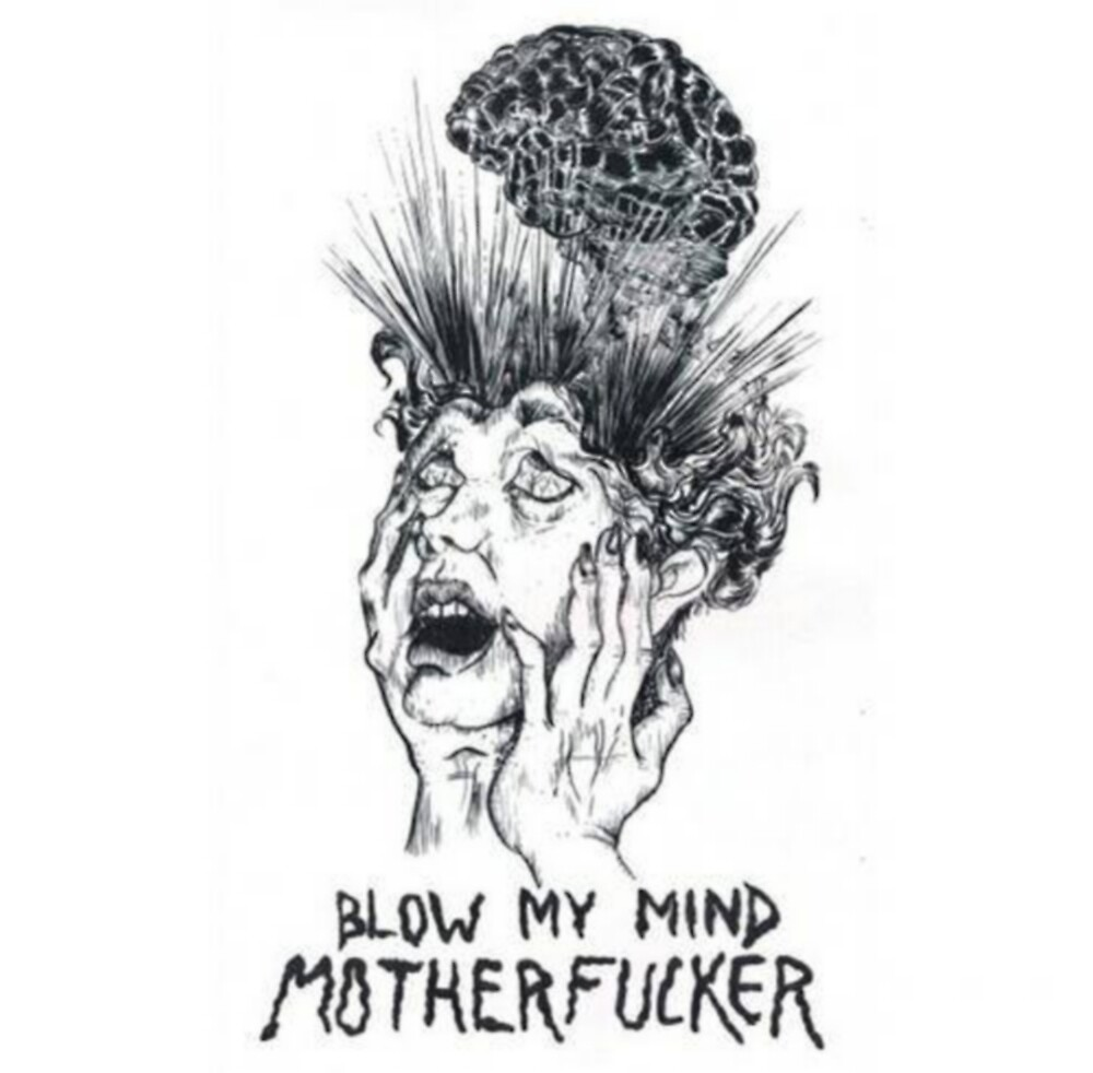 blow my mind motherfucker by Injoy60