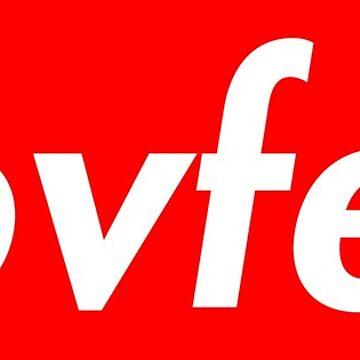 COVFEFE MEME by Kouest