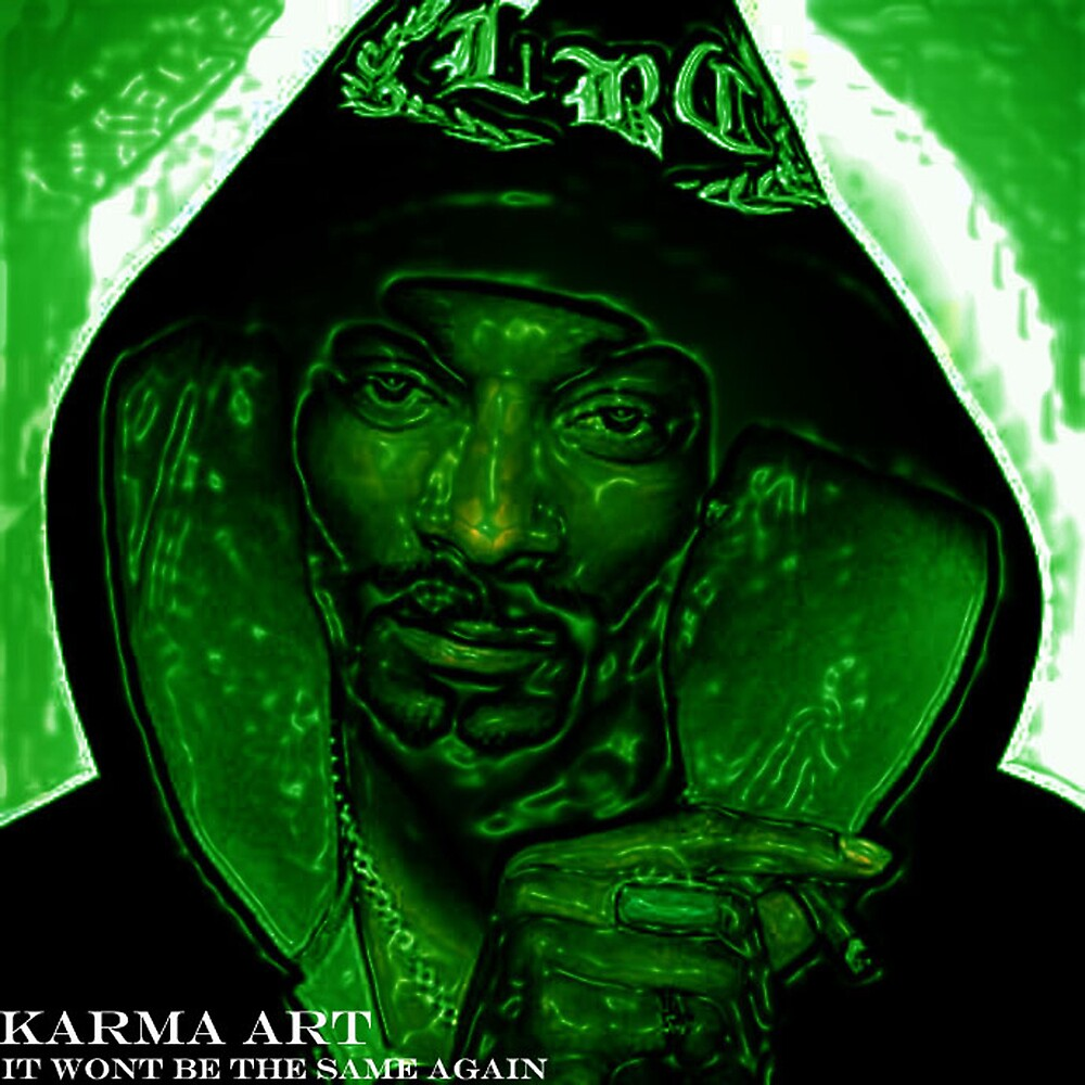 the top dogg.... tru my green eyes by KVP karma view photography