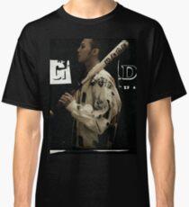 G-Dragon Gothic art Classic T-Shirt