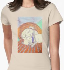 Happy Place III T-Shirt