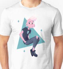 Pink Boy T-Shirt