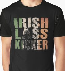WWE Becky Lynch  Graphic T-Shirt