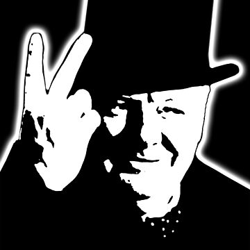 V sign, Victory, V, 1943, WWII, Winston, Churchill, British prime minister,  by TOMSREDBUBBLE