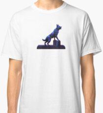 ténébreuse musique Classic T-Shirt