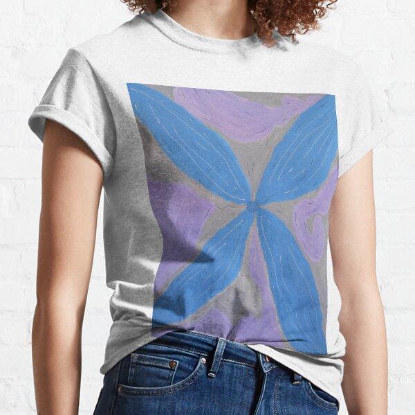 Propella Classic T-Shirt
