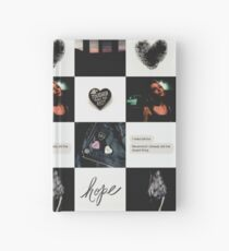 Sabrina Carpenter - Maya Hart Hardcover Journal