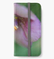 Inner Beauty IPhone Wallet Case Skin