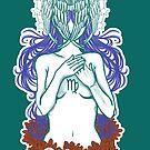 Zodiac - virgo by hoshi-kou