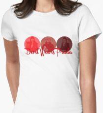 The Devil Wears Prada (logo) T-Shirt