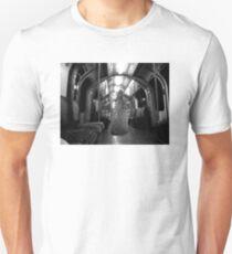 Notting Hill T-Shirt