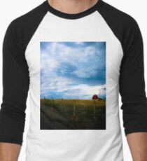 Storm Chase 2008 number 2 T-Shirt