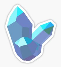 Greater Soul Gem Sticker