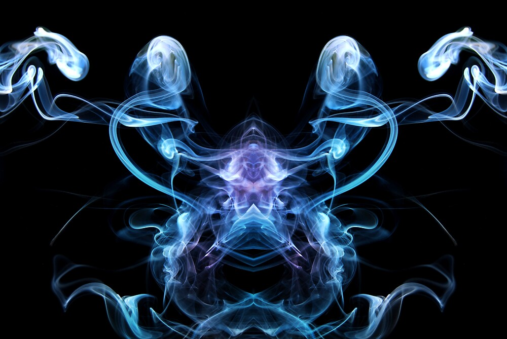 Mind Control by Jay Payne