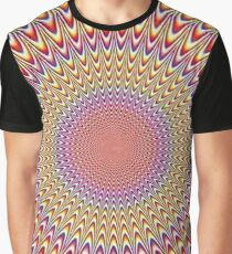 Confusion Graphic T-Shirt