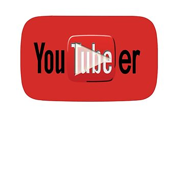 Youtuber by richmoolah88