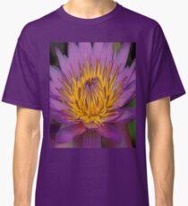 FloralFantasia 22 Classic T-Shirt