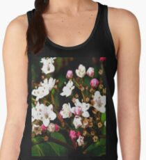 FloralFantasia 23 Women's Tank Top