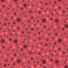 Red Spots by HandDrawnTees