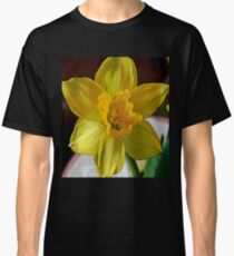 FloralFantasia 28 Classic T-Shirt