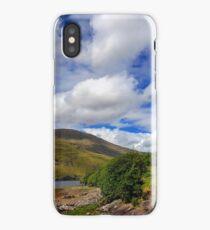 Leenaun, Ireland  iPhone Case/Skin