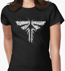 Last of us - Firefly T-Shirt