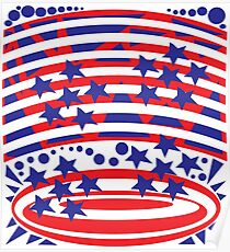Ediemagic Yankee Doodle Dandy 1 Poster