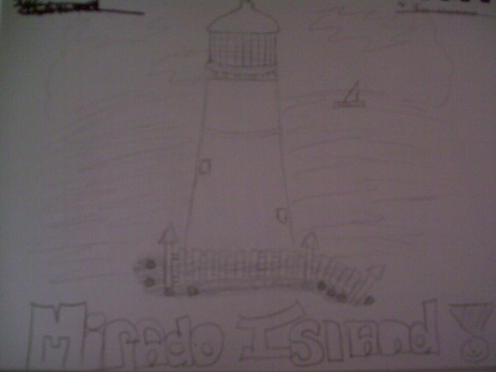 mirado island by jesswood93
