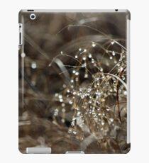 Pure Morning III iPad Case/Skin