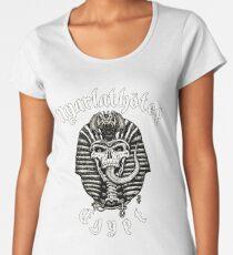Nyarlathotep - Egypt Women's Premium T-Shirt