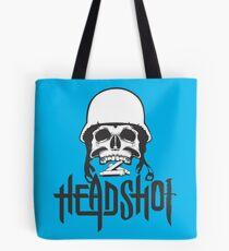 heatshot Tote Bag