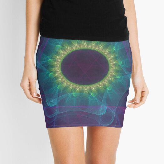 25 Mini Skirt