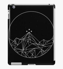 The Night Court Symbol iPad Case/Skin