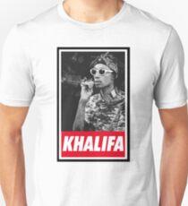 KHALIFA T-Shirt
