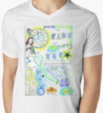 No time like now  T-Shirt