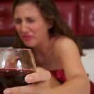 WIne Whine by Peter Bellamy