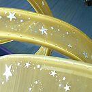 Swirling Stars by AmyAutumn