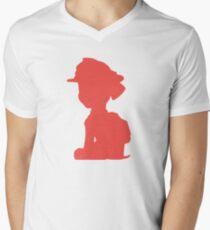 Marshall paw patrol T-Shirt