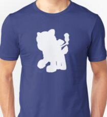 Everest paw patrol T-Shirt