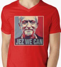 Jeremy Corbyn Jezwecan T-Shirt