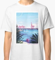Fremantle Port Classic T-Shirt