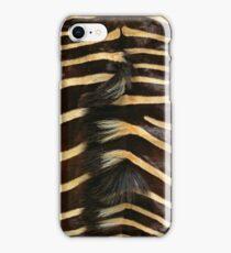 Skin iPhone Case/Skin