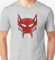 Maximize Unisex T-Shirt